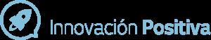 Logo Innovación fondo transparente