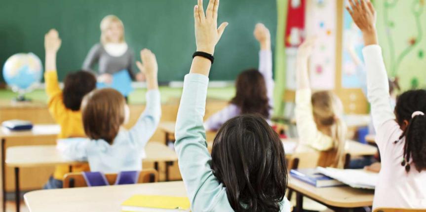 ¿Qué es la motivación escolar?